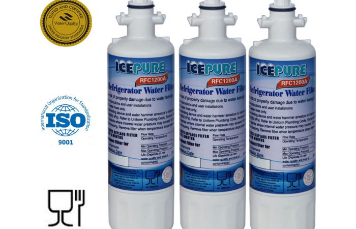1200A-3P-ICEPURE-RFC1200A-REPLACES-LG-ADQ36006101-ADQ36006101S-ADQ36006102-KENMORE-469690-WATER-SENTINEL-WSL-3-SWIFT-GREEN-SGF-LA07-14.99-EACH.jpg
