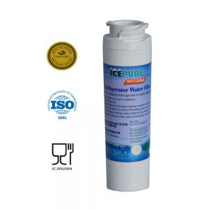ICEPURE RFC1500A REFRIGERATOR WATER FILTER