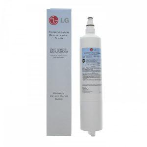 LG 5231JA2006A / LT600P-Brefrigerator water filter fitsLGand Kenmore