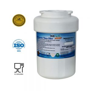 ICEPURE RFC0600A REFRIGERATOR WATER FILTER