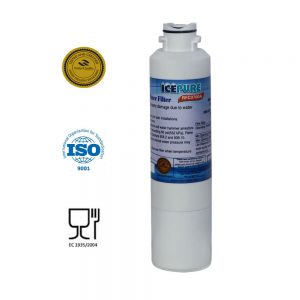 ICEPURE RFC0700A REFRIGERATOR WATER FILTER