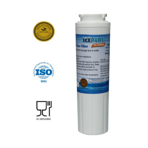 ICEPURE RFC0900A REFRIGERATOR WATER FILTER