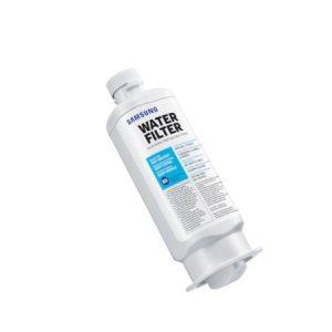 SAMSUNG DA97-17376B, HAF-QIN Refrigerator Water Filter