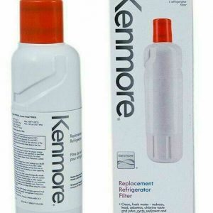 Kenmore 9082 Refrigerator Filter, refrigerator water filter 46 9082