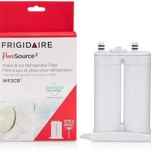 Frigidaire WF2CB PureSource2 Water Filter Cartridge