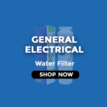 Genral Electric