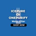ICEPURE/ONEPURIFY